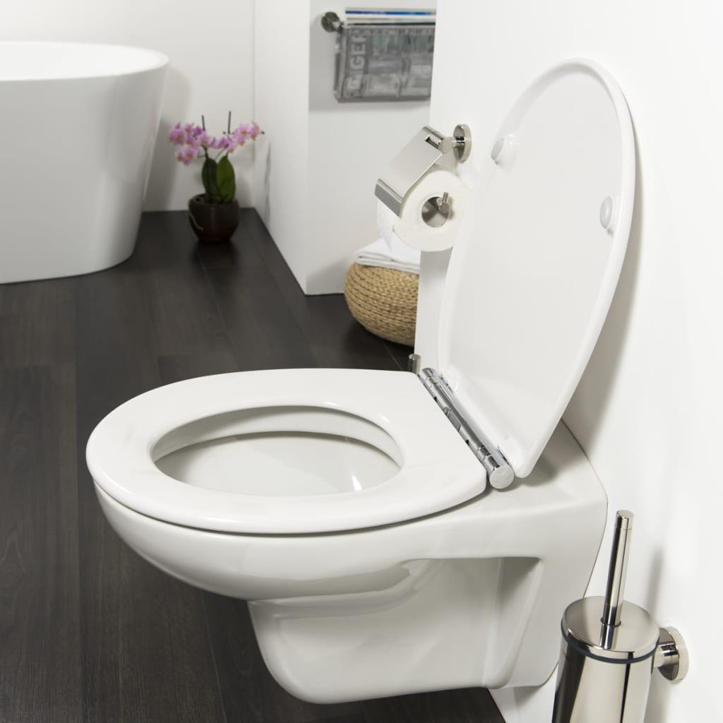 tiger toilettensitz wc sitz boston duroplast wei 252960346 g nstig kaufen. Black Bedroom Furniture Sets. Home Design Ideas