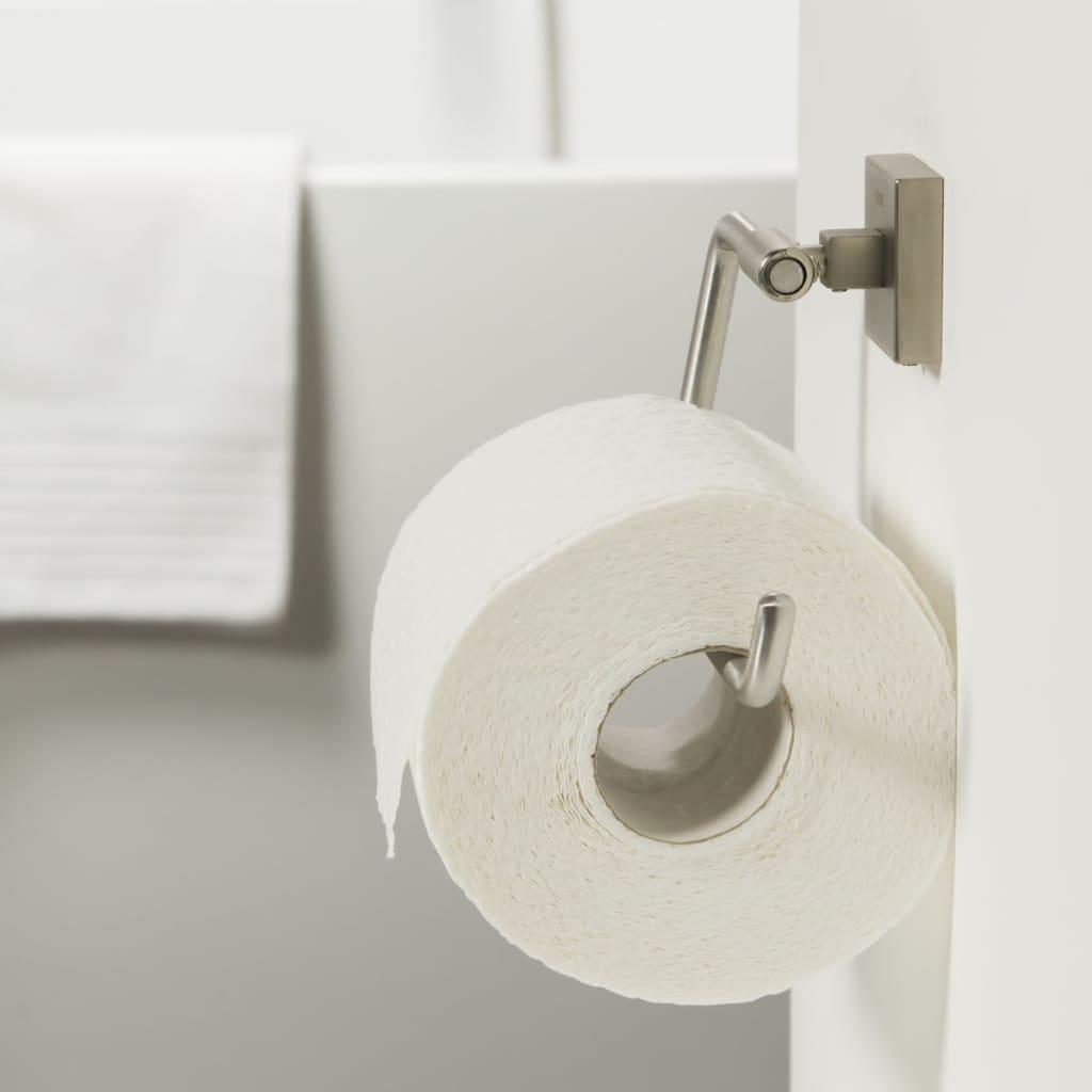 La boutique en ligne porte papier toilette tiger melbourne for Porte papier toilettes