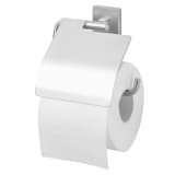 Tiger Toiletrolhouder Melbourne zilver 274130946