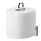 Porte-papier toilette de réserve Tiger Melbourne Chrome 274430346
