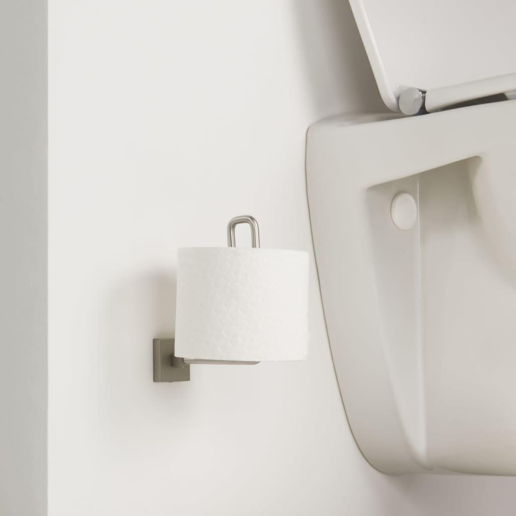 acheter tiger porte papier toilette de r serve melbourne. Black Bedroom Furniture Sets. Home Design Ideas