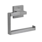 Tiger Toilettenpapierhalter WC-Rollenhalter Items Silber 281520946