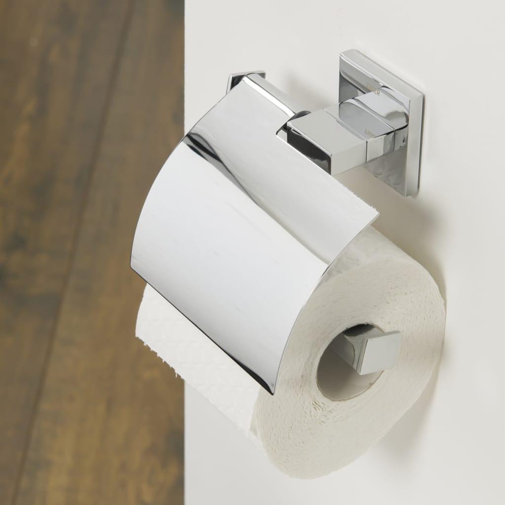 Tiger items portarrollos de papel higi nico 281620346 for Tiger accesorios bano