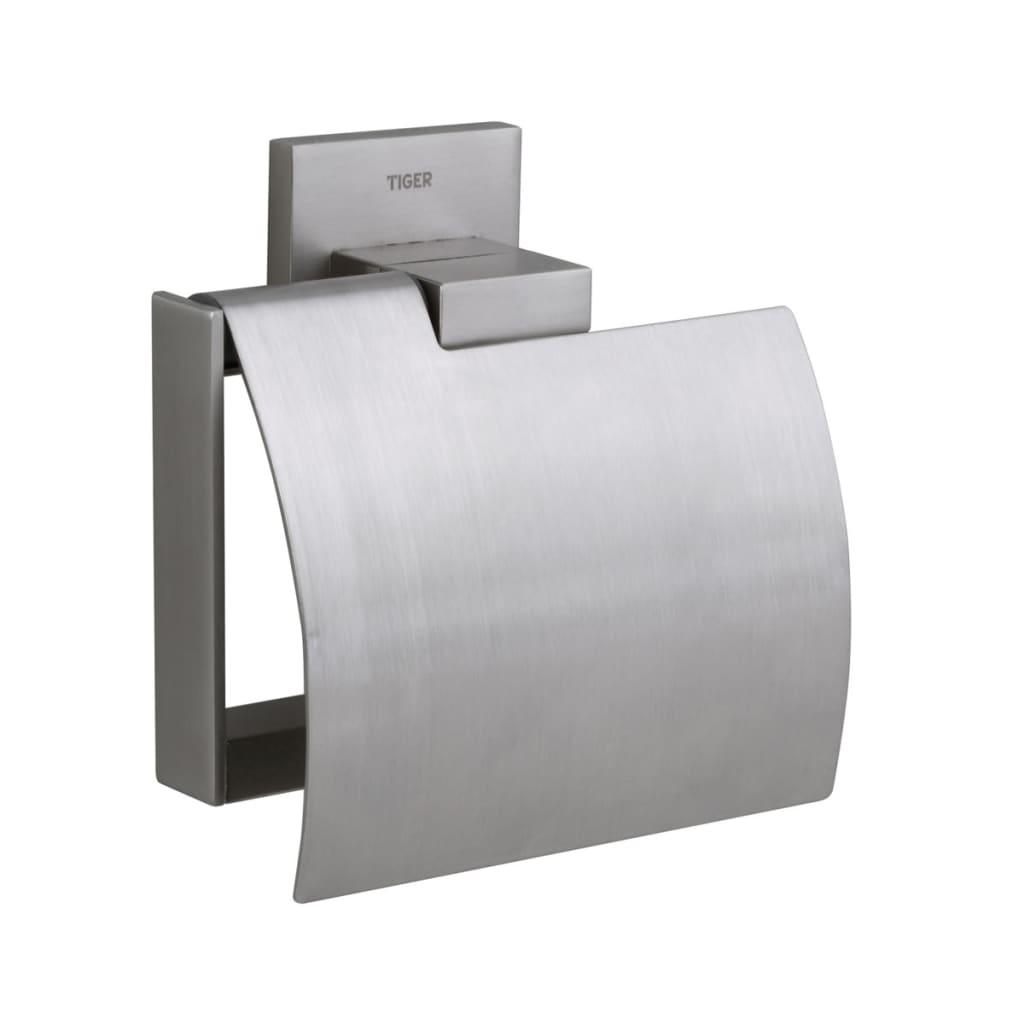 la boutique en ligne d rouleur de papier toilette tiger. Black Bedroom Furniture Sets. Home Design Ideas