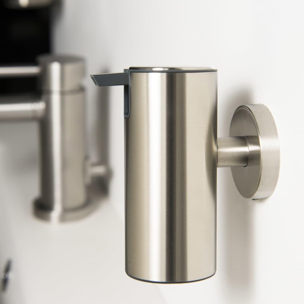 Vidaxl Co Uk Tiger Soap Dispenser Boston Xs Silver 305930946