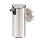 Tiger Dispenser sapone Boston XS argento 305930946