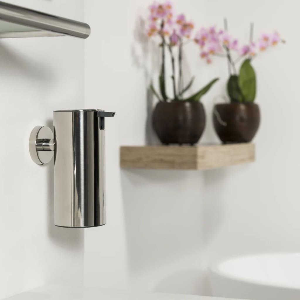 Vidaxl Co Uk Tiger Soap Dispenser Boston L Chrome 306330346