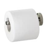 Tiger Portarrollo de papel higiénico de repuesto Boston cromado 307930346