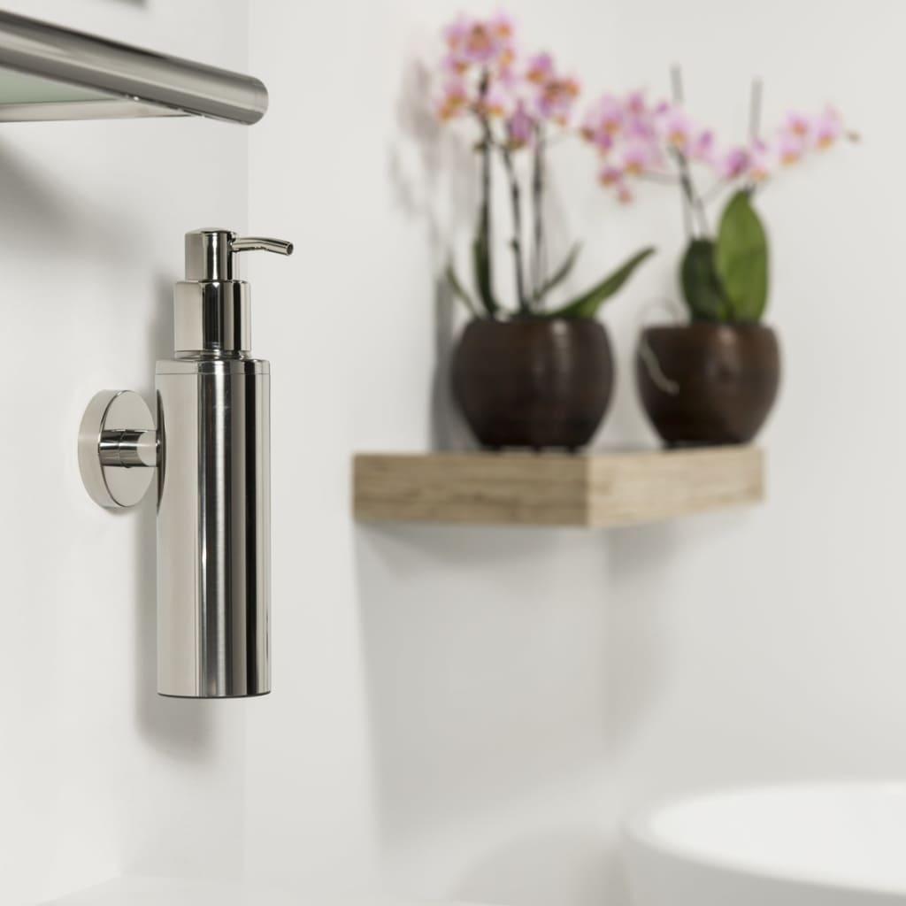 Tiger Soap Dispenser Boston Chrome 308530346 Vidaxl Co Uk