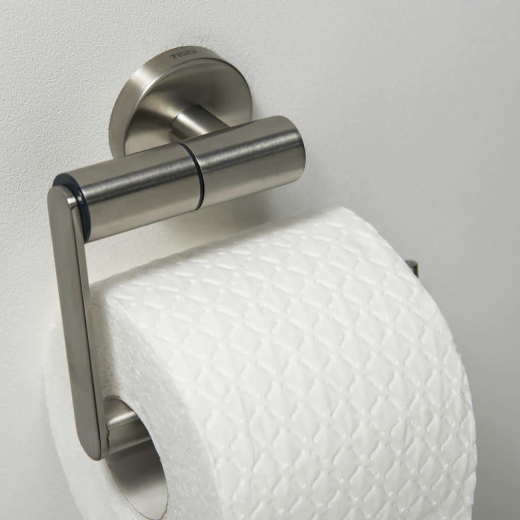 Tiger boston portarrollos de papel higi nico 309030946 for Portarrollos de papel higienico