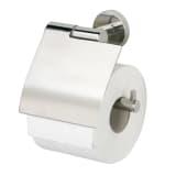 Tiger Porte-papier toilette Boston Argent 309130346