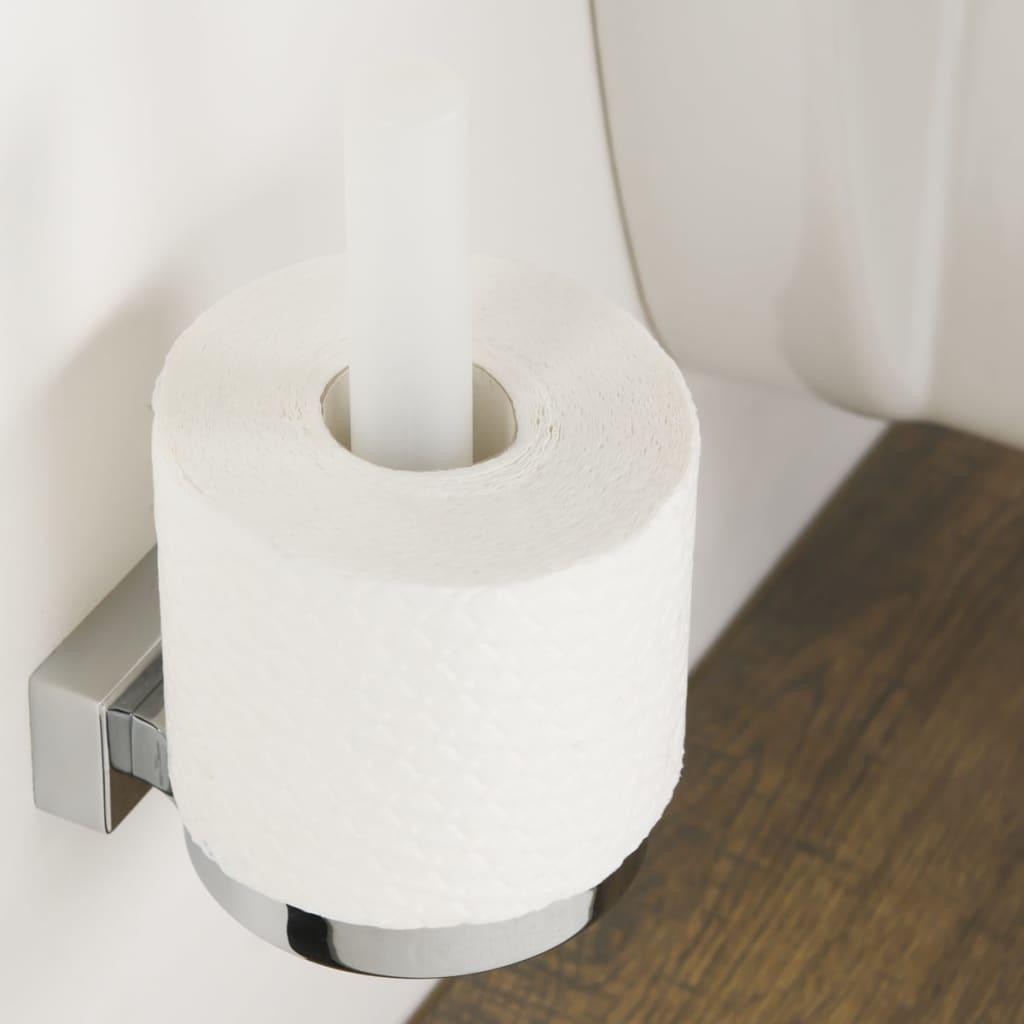 acheter tiger porte papier toilette de r serve figueras. Black Bedroom Furniture Sets. Home Design Ideas