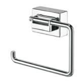 Tiger Toilettenpapierhalter WC-Rollenhalter Figueras Chrom 319010341