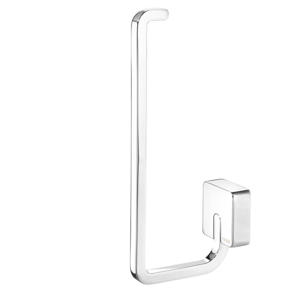 Tiger-Toilettenpapierhalter-WC-Rollenhalter-Papierrollenhalter-Impuls-385430346