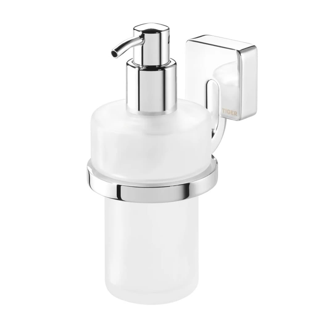 Tiger Soap Dispenser Impuls Chrome 386030346