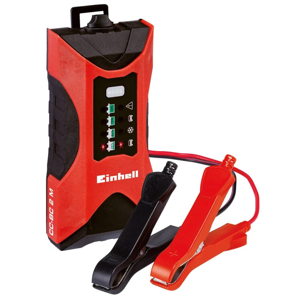 einhell-battery-charger-cc-bc-2-m-1002211