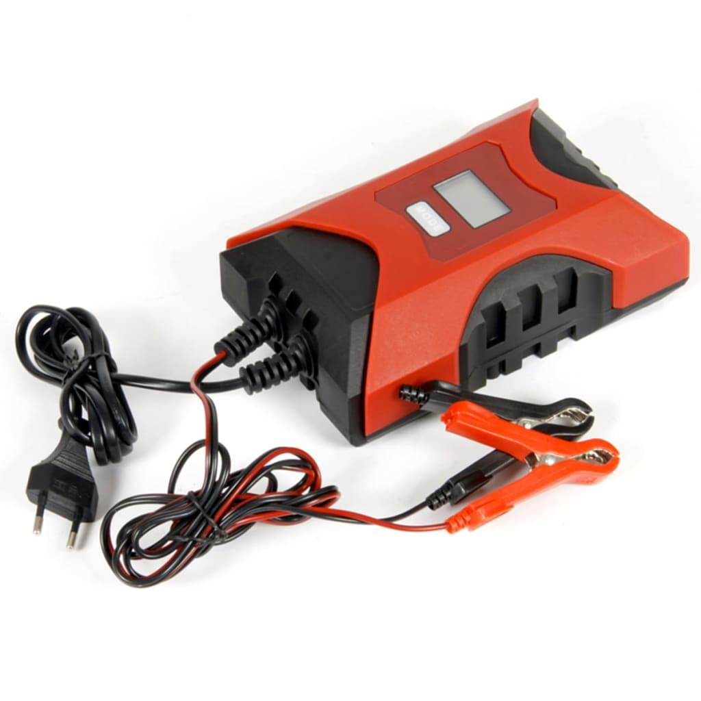 einhell batterie ladeger t cc bc 6 m 1002231 g nstig. Black Bedroom Furniture Sets. Home Design Ideas