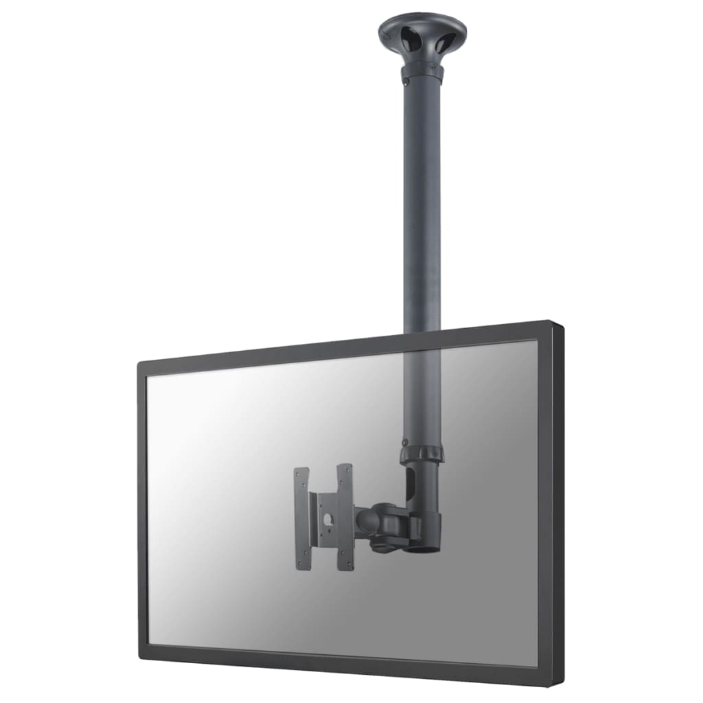 newstar-flat-screen-ceiling-mount-fpma-c100