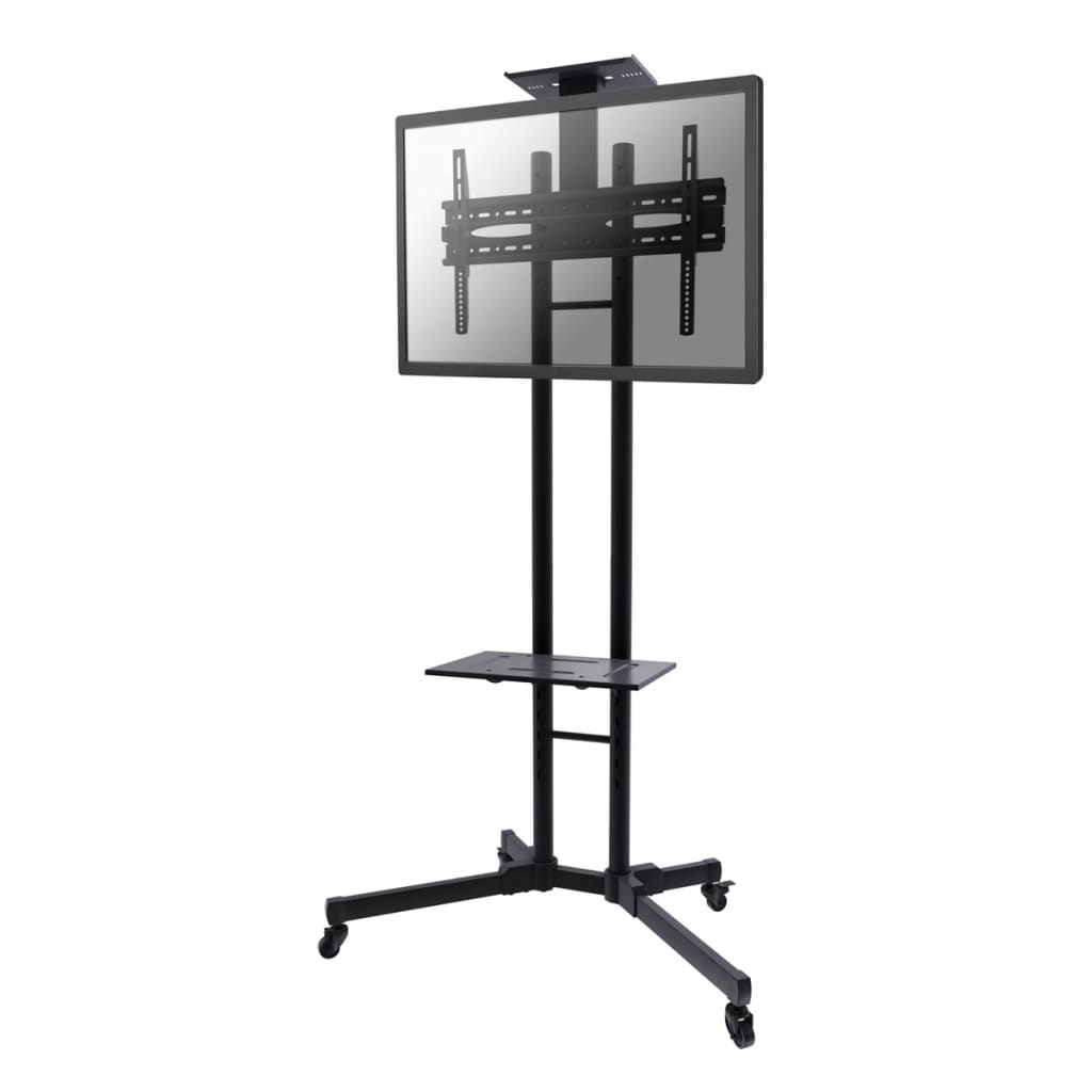 newstar-flat-screen-floor-stand-plasma-m1700e