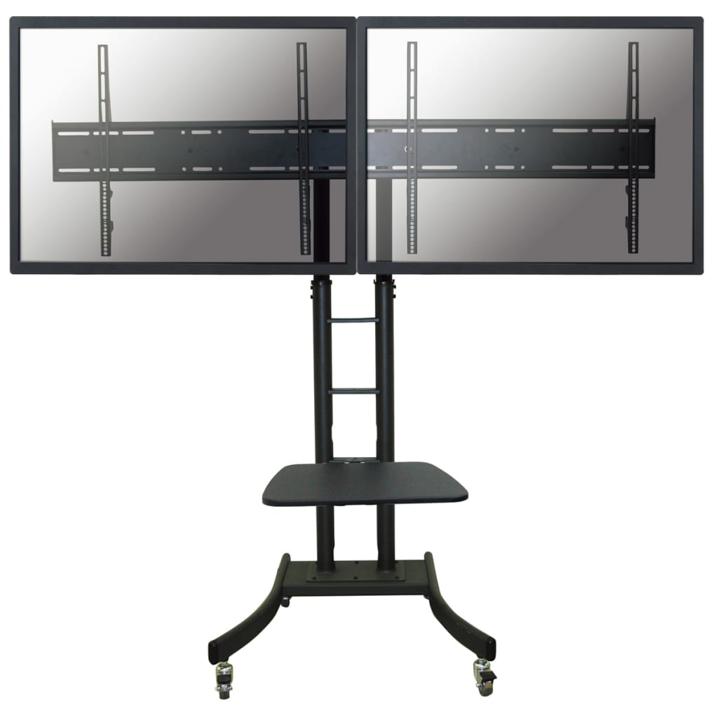 newstar-flat-screen-floor-stand-plasma-m2000ed