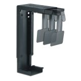 NewStar Supporto da scrivania per PC CPU-D100NERO