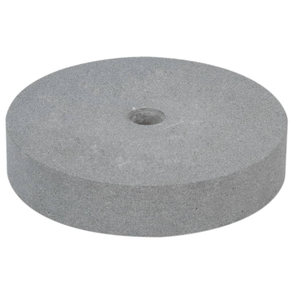 Vidaxl Co Uk Ferm Grinding Wheel Stone Bga1055