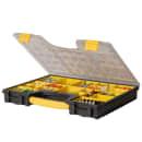 Stanley Tool Organiser 42.2x5.2 cm Plastic 1-92-748