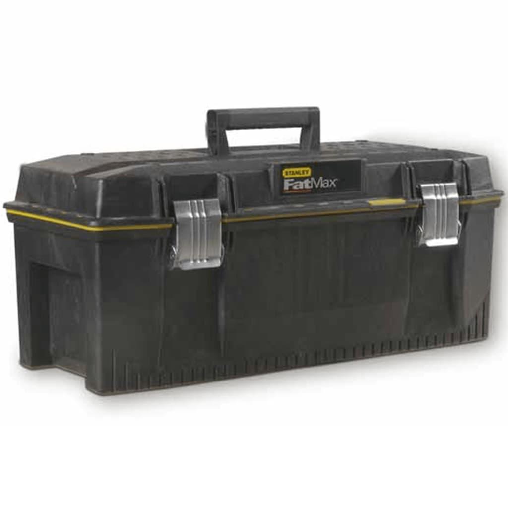 Stanley fatmax caja de herramientas 1 93 935 tienda online - Caja de herramientas stanley ...