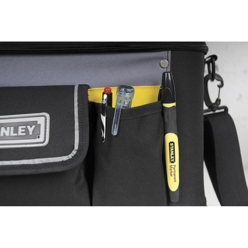 Stanley-Borsa-portautensili-borsa-porta-attrezzi-lavoro-in-nylon-1-96-193
