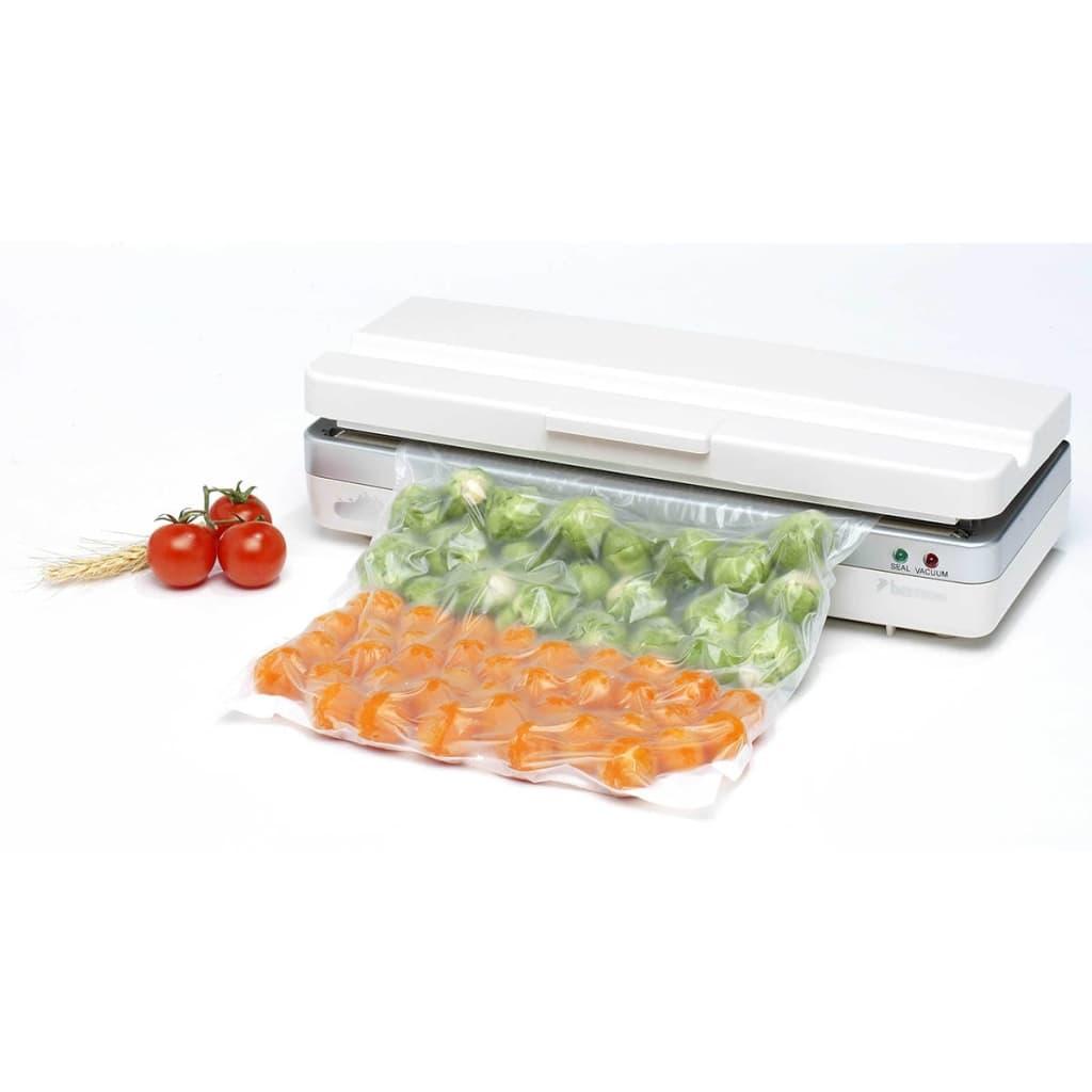 acheter bestron machine de scellage vide pour aliments dbs827 pas cher. Black Bedroom Furniture Sets. Home Design Ideas
