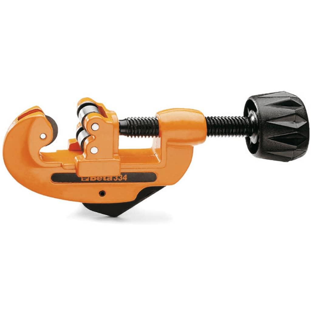 Afbeelding van Beta Tools Buissnijder 334 staal 003340001