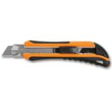 Beta Tools couteau utilitaire 1771BM 017710050