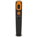 Beta Tools linterna de inspección 1838P 018380005