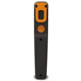 Beta Tools Inspection Pen Light 1838P 018380005