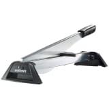 Wolfcraft couteau levier pour revêtement laminé VNC 250 6933000