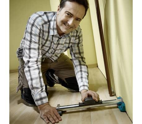 wolfcraft hammer zugeisen 6945000 im vidaxl trendshop. Black Bedroom Furniture Sets. Home Design Ideas