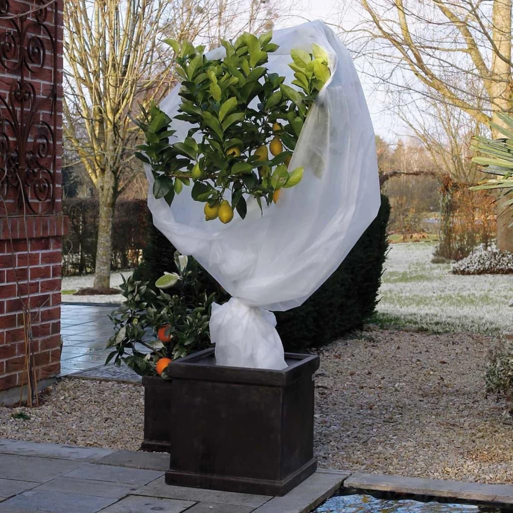 Nature-cubre-plantas-polar-anti-heladas-color-blanco-medidas-2-x-10-m-6030118