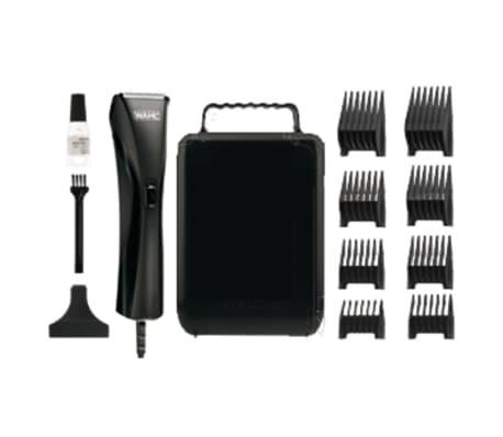 Wahl 13-tlg. Haarschneidemaschine 9699-1016
