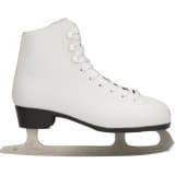 Nijdam Mot. dailiojo čiuožimo pačiūžos, klasik., dydis 38, 0034-UNI-38