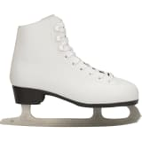 Nijdam patines clásicos mujer patinaje artístico hielo 40 0034-UNI-40