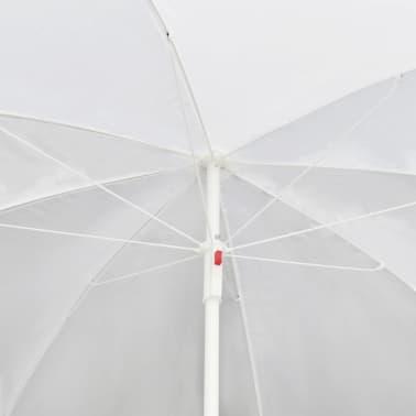 gartenlounge poly rattan lounge set gartengarnitur schwarz im vidaxl trendshop. Black Bedroom Furniture Sets. Home Design Ideas