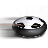 Air Power Soccer Ball 19 cm AIR001