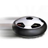 Air Power Fotball 19 cm AIR001