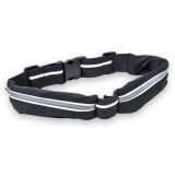 Go Belt Running Belt GOB001