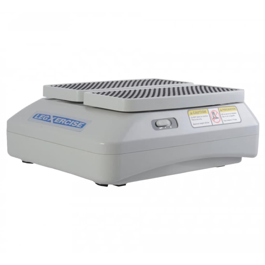 Legxercise LEX001 Plug-In edzőgép