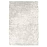 Overseas Carpet Newport 160x230 cm Off White