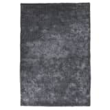 Overseas Carpet Newport 160x230 cm Anthracite