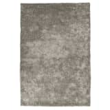 Overseas Teppich Newport 160x230 cm Taupe