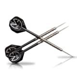 XQmax Darts MvG 23g 90% Tungsten QD1000020