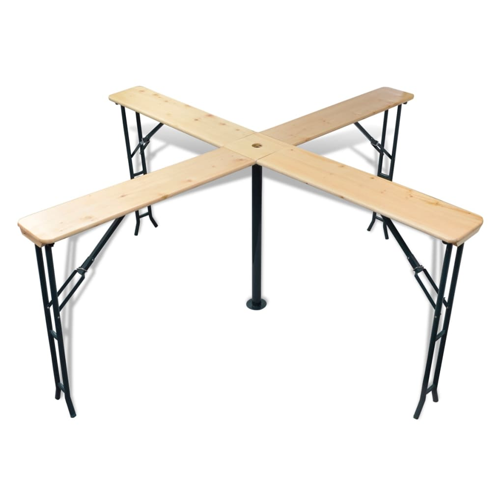 mesa jardim dobravel : mesa jardim dobravel:Outdoor Dining Picnic Tables